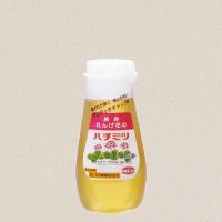 れんげ花ハチミツ 150g