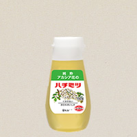 アカシア花ハチミツ 150g